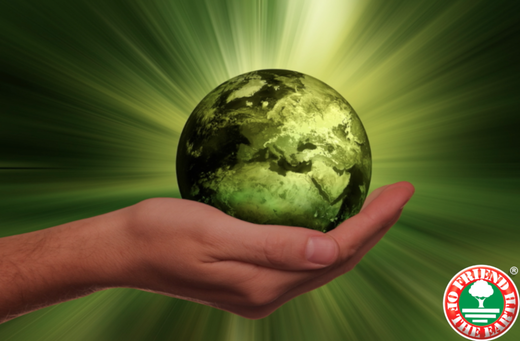Friend of the Earth e CCPB: una nuova, grande partnership per una agricoltura sostenibile