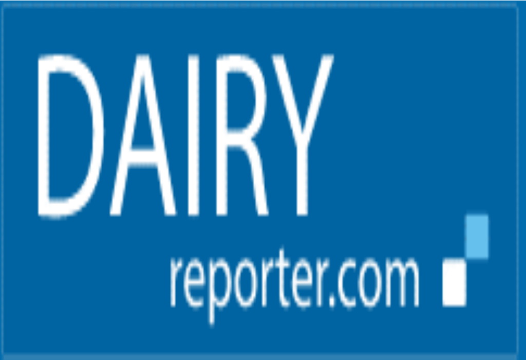 Director Paolo Bray interviewed on Dairy Reporter