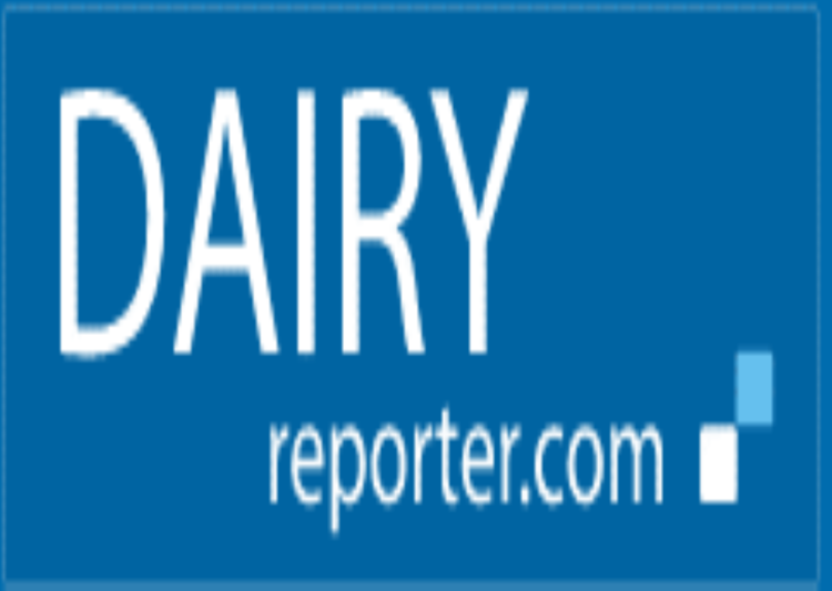 Director Paolo Bray interviewed on Dairy Reporter post image