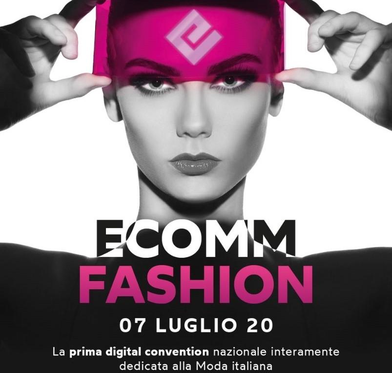 L'impatto ambientale e sociale della fashion industry. 7 luglio 2020 ore 11.30 - 12.00